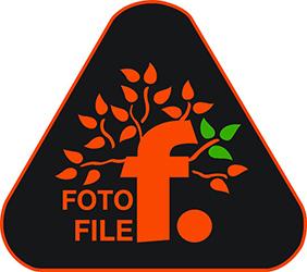 FOTO FILE